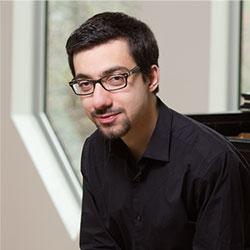 Farshad Zadeh